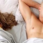 Dicas para acabar com a ejaculação precoce