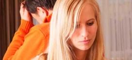 Ejaculação precoce – o que a parceira poderá fazer
